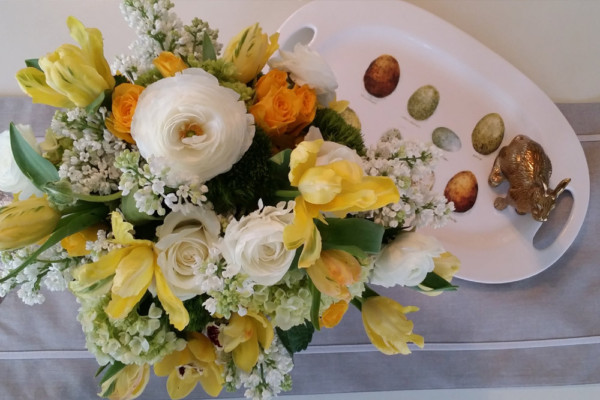 flower delivery washington dc florist