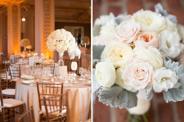 wedding flowers washington dc florist