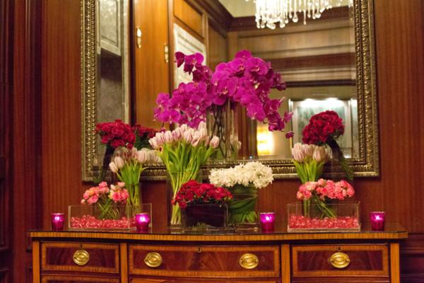 flower delivery washington dc florist