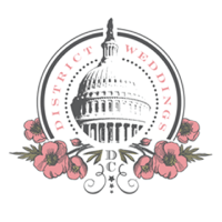 washington dc florist flower delivery